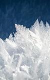 Öffentliche Führung durch das Erfahrungsfeld Winter -22°C