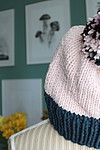 Mainherzprojekt | Strickstudio