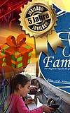 FabulaFamilyDay-Familienspaß