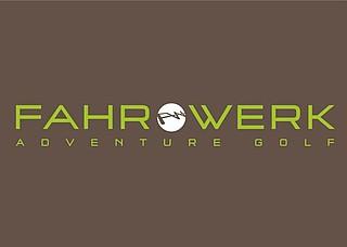 FAHR•WERK: ADVENTURE-GOLF