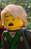 Familienkino - The Lego Ninjago Movie