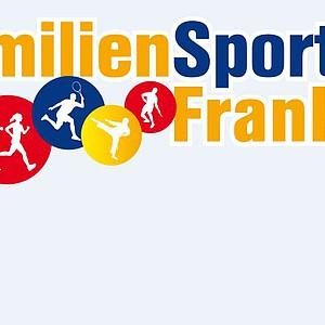 5. FamilienSportfest steht vor der Tür!