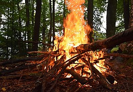 Feuerwerkstatt