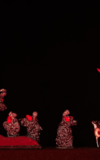 Figurentheater: Sieg der Sterne - Tamu650