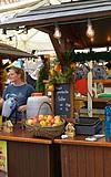 Frankfurter Apfelweinfestival