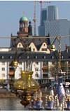 Frankfurter Flohmarkt