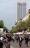 Fressgass-Fest