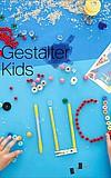 GestlaterKids: Lebendige Bilder