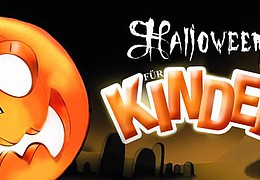 Halloween-Sonntage