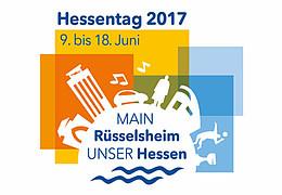 Hessentag 2017