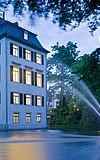 Holzhausenkonzerte – 4 auf einen Streich