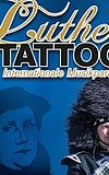 Internationale Musikparade Luther-Tattoo