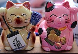 Keramik fürs Kinderzimmer