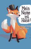 Kinder- und Familienführung: Mein Name ist Hase