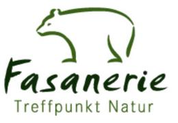Kinder-Werkstatt: Nisttaschen & Naturkränze