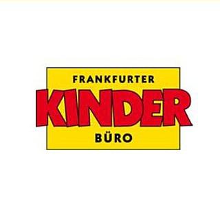 19.255 Euro für die Förderpatenschaften des Frankfurter Kinderbüros