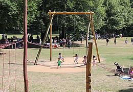 Kinderkulturfestival