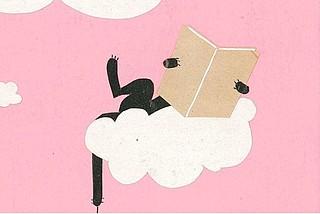 Kinderwelten. 62. Internationale Kinderbuchausstellung