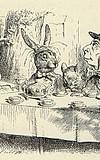 Klassiker des Bilderbuchs. Von Rotkäppchen bis Grüffelo