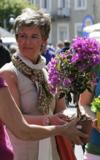 Kunst- und Gartenmarkt 2018