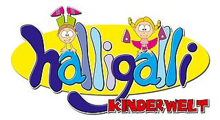 Halligalli Kinderwelt Kelkheim
