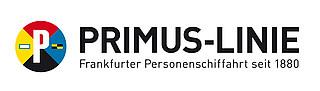 Primus-Linie