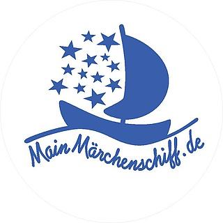 MainMärchenschiff