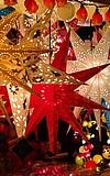 Lorcher Weihnachtsmarkt