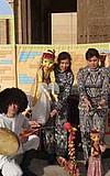 Lustige Geschichten aus Nasreddin