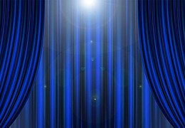 MärchenMitmachTheater - Von einem, der auszog, das Fürchten zu lernen