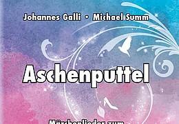 Mitspieltheater - Aschenputtel