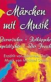 Mitspieltheater - Sterntaler