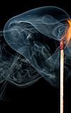 """NaturWissenSchaffen: Das Element """"Feuer"""""""