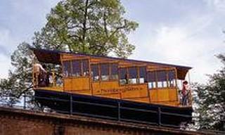 Nerobergbahnfest
