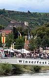 Niersteiner Winzerfest