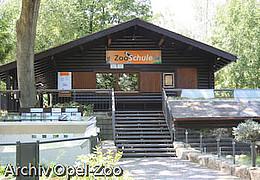 Offene Zooschule
