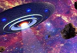 Reise zur Entstehung der Sterne