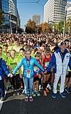 Schneider Electric Mini-Marathon