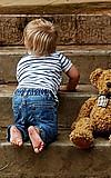 """Schnupperstunde """"Bärenvielfalt: Ameisenbären, Kollabieren und Teddybären"""""""