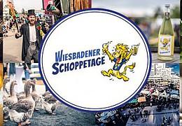 Schoppetag 2017