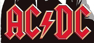 Science Shows: AC/DC