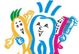 So macht Zähneputzen Spaß