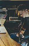 Songwriting für Jugendliche