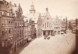 Stadtgeschichte(n) für Kinder