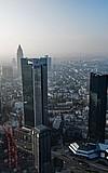 Stadtrallye für Kinder - Mein Frankfurt am Main