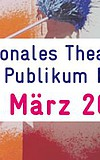 Starke Stücke 2017: The Train Theater (Israel) - Tailor Made