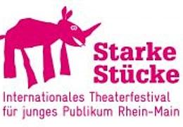 Starke-Stücke-Festival