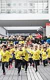 Struwwelpeter-Lauf