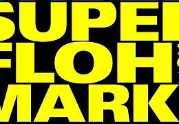 Super Flohmarkt