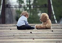 Tag der offenen Tür bei der Kinder-, Jugend- und Elternberatung Goldstein